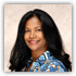 Dr. Camille Murray, Everett Washington Dentist