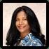 Dr. Camille Murray, Everett Washington Dentist