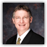 Dr. Osterberg, Everett Washington Dentist