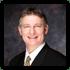 Dr. Osterberg, Everett Washington Dentist