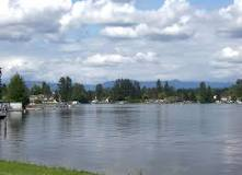 lake stevens, washington
